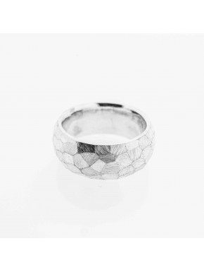 Pure Passion Ring L